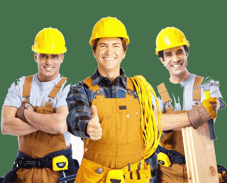 elettricista milano riparazioni