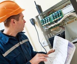 certificazione impianto elettrico Milano