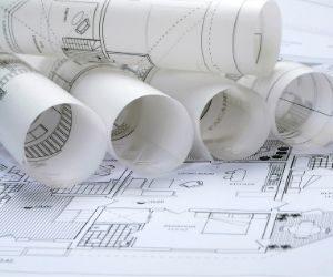 progettazione impianto elettrico Milano